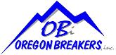 Oregon Breakers